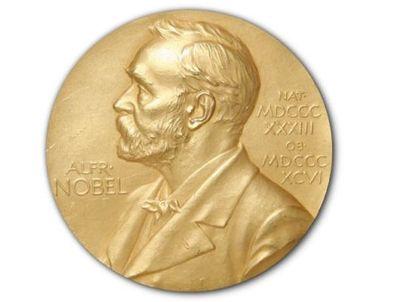 PAUL KRUGMAN - 2010 Nobel Ekonomi Ödülü 3'e bölündü