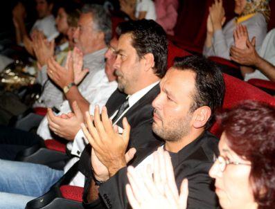Türk Sineması Videoları Sayfa 2 16