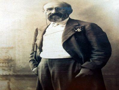 KAPLUMBAĞA TERBIYECISI - Osman Hamdi Bey'in Eserleri Türkiye'ye Taşınıyor