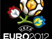 Türkiye Almanya milli maçı ne zaman? - NTV'den canlı izle