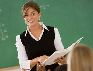 EDEBIYAT DERGILERI - Öğretmenler günü yazıları