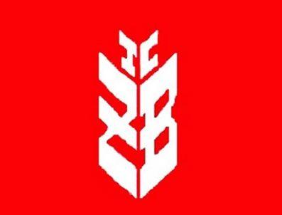 MUHARREM KARSLı - Ziraat Bankası 2 bin 500 personel alacak