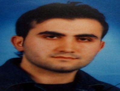 TÖRE CİNAYETİ - Fatih'te Öldürülen Çiftin Katil Zanlısı Yakalandı