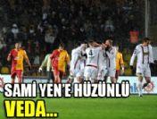 Galatasaray Gençlerbirliği maçı özeti ve golleri izle