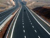 Kütahya Afyonkarahisar karayolu ulaşıma açıldı