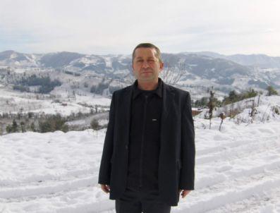 KURTLAR KÖYÜ - Ereğli'de Taşımalı Eğitimde Mesafe Tartışması