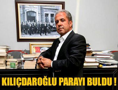ŞAMİL TAYYAR - Halk TV CHP'ye ait değilmiş !
