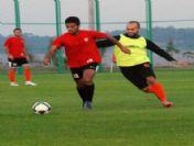 Adanaspor'da Umuda Yolculuk