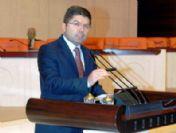 Bartın'da Esnafa 18,6 Milyon Lira Kosgeb Desteği Sağlandı
