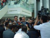Başbakan Erdoğan Soruları Cevaplandırdı (1)