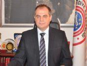 Başkan Dalgıç En Beğenilen Belediye Başkanları Arasında 5. Oldu