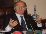 Bursa'ya 'Hiper' Müjde