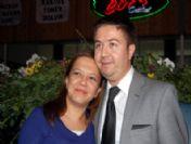 Çılgın Aşık Sevgilisine On Bin Adet Çiçekle Evlenme Teklifinde Bulundu