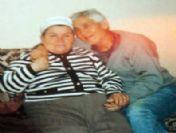 İzmir'de Yaşlı Çiftin Darp Edilerek Öldürülmesi