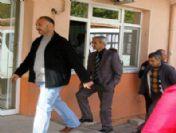 Kırşehir'de Büyük Operasyon
