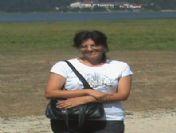 Kızını Taciz Eden Genci Av Tüfeğiyle Vurdu
