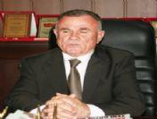 Kurtalan Belediye Başkanı Çöp Konteynırlarının Geri İadesini İstedi