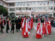 Sinop'ta Engelliler Günü Etkinlikleri