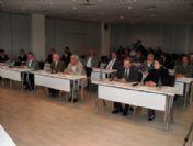 Söke Belediye Meclisi Aralık Ayı Toplantısı Yapıldı