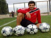 Süper Lig Ekiplerinin Yeni Gözdesi; Youssef