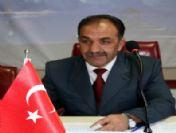 Uşak Belediyesi Aralık Ayı Olağan Meclis Toplantıları Başladı