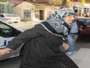 Bursa'da 83 Yaşındaki Kadına Dolandırıcı Şoku