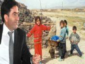 Çermik Kaymakamı Babahanoğlu: 'Kadınların Su Çilesi Sona Erdi'