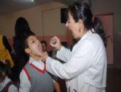 Diyabet Taramasından Sağlıklı Çocuklar Çıktı