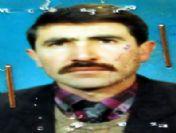 Feci Kazada Hayatını Kaybeden Kahveci Toprağa Verildi