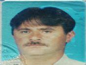 Geri Manevra Yapan Kamyonun Altında Kalan Şahıs Hayatını Kaybetti