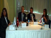 Güney Marmara Kalkınma Ajansı Kurul Toplantısı Yapıldı