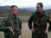 Kfor, Seçim Süresince Kosova Polisi İle Eulex'i Destekliyor