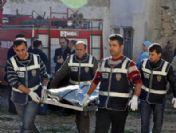 Konya'da 2 Yılı Aşkın Süredir Kayıp Olan Şahsın Cesedi Kuyuda Bulundu