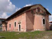 Meryem Ana Kilisesi Belediyeye Devredildi
