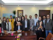 Mudanya'da Eğitil Çalıştayı Yapılacak