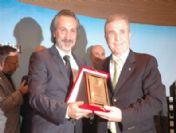 Müsiad İnşaat Sektör Kurulu Türkiye İstişare Toplantısı