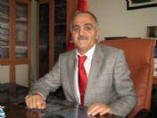 Olur Belediye Başkanı Polat, Çalışmaları Değerlendirdi