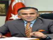 Sivas Tso Başkanı Osman Yıldırım'dan Başbakan Ve Ekonomi Kurmaylarına Mektup