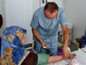 Söke Aile Hekimliği Uygulamasına Hazır