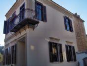 Söke Belediyesi 'Semt Evleri Projesi'ni Hayata Geçiriyor