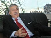 Tesk'ten Türkiye'nin Trafik Sigortası Raporu