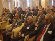 Thk Erzurum'a Uçuş Eğitim Merkezi Kuracak