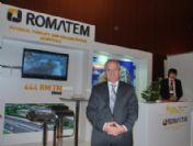 Uluslararası Sağlık Turizmi Kongresi İstanbul'da Başladı