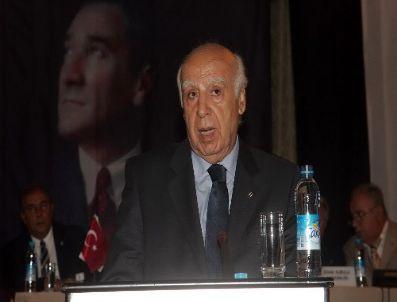Beşiktaş Divan Kurulu Toplantısı, yapıldı