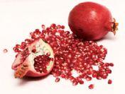 Sağlıklı yaşamın sırrı kutsanmış tohumlarda