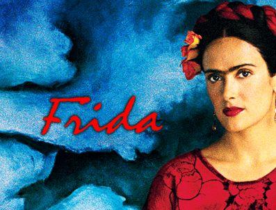 DIEGO RIVERA - Frida'nın eserleri İstanbul'a geliyor