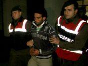 Bodrum'da bir kişiyi boğarak öldürdüğünü itiraf eden şahıs tutuklandı
