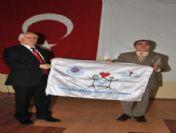 Denizli'de 10 Okula Beyaz Bayrak