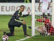 Fenerbahçe - Lille maçı değerlendirmesi (UEFA)