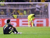 Fenerbahçe - Lille maçı (Geniş Özeti, Goller, Video ve Foto Galeri)